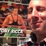Avatar of Tony Ricca