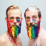 Avatar of The Gay Beards