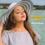 Avatar of Olivia King