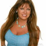 Avatar of Jeana Keough