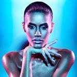 Avatar of Jaslene Gonzalez