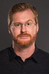Avatar of Kurt Braunohler