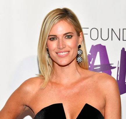 Avatar of Kristen Taekman
