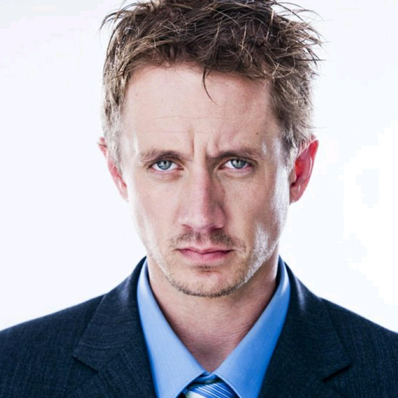 Avatar of Chad Lindberg