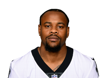 Avatar of Ted Ginn Jr