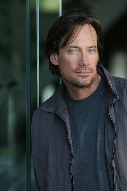 Avatar of Kevin Sorbo