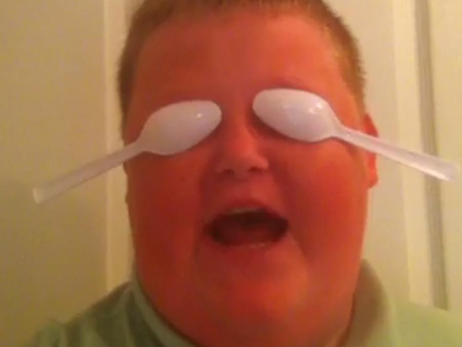 Avatar of Brandon Bowen