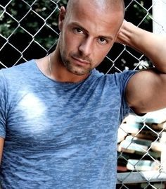 Avatar of Joey Lawrence